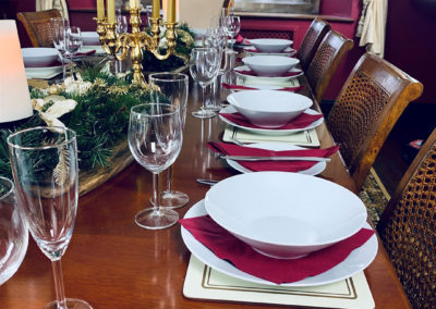 DINING-ROOM_4
